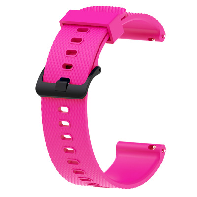 Silicone-Band-Wrist-strap-For-Garmin-vivoactive-3-Forerunner-645-Replacement-Watchband-Strap-For-Garmin-vivoactive3.jpg_640x640 (5)
