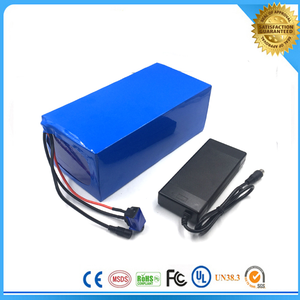 lithium batteries for solar systems 12v 100ah lithium-ion battery 12v 100ah wtih 5A chrager and bms аккумулятор patriot 12v 1 5 ah bb gsr ni