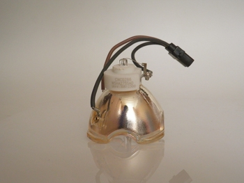 Original Projector Lamp Bulb without housing 78-6969-9930-5 for 3M X95
