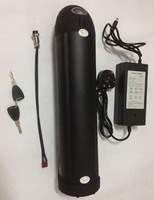 black batteries 48v 15ah electric bicycle lithium ion battery 48v 15ah water bottle ebike li ion battery kettle ebike battery
