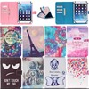 Wallet PU Leather Magnetic Cover Case For Archos 101 Magnus 96 Xenon10 1 Universal Tablet For