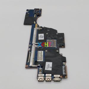 Image 5 - 725462 001 725462 001 VPU11 LA 9851P UMA A76M وحدة المعالجة المركزية A10 5745M ل HP Envy M6 M6 K سلسلة الكمبيوتر المحمول الدفتري اللوحة الأم اللوحة الأم