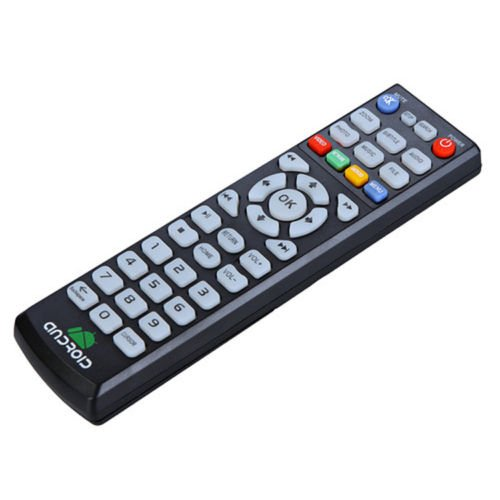 cbe4fc9f5a best acemax tv box s9 5 ideas and get free shipping - d6ia33hb