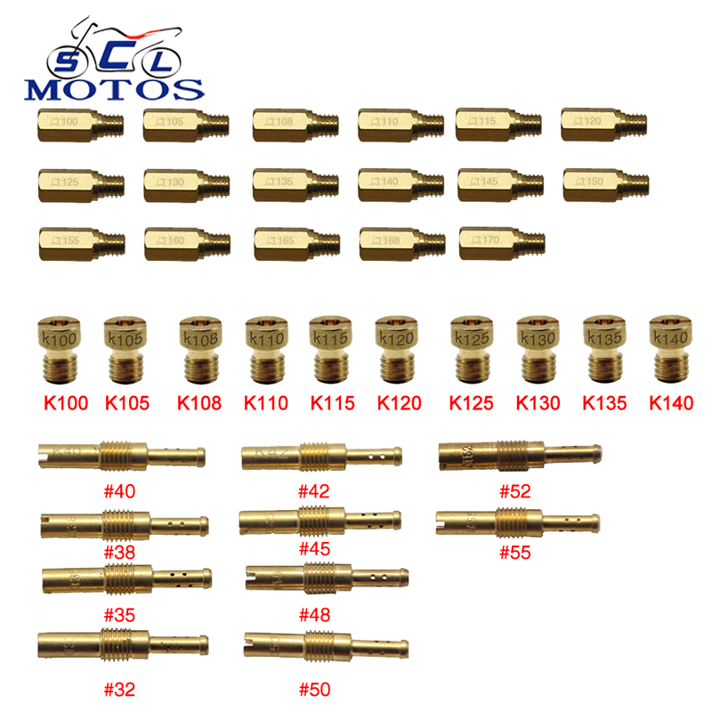 top 9 most popular keihin nozzle brands and get free shipping - e4n79hni