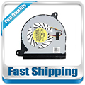 New Laptop CPU Cooling Fan For Dell Inspiron 17R 5720 7720 Series,Compatible With Part Number PJ9WF D0D6C 0D0D6C