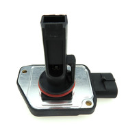 Mass Air Flow Sensor Meter for Pontiac Grand Prix Firebird Bonneville Oldsmobile LSS Intrigue 88 for Chevrolet AFH50M 05 MAF|Sensors & Switches| |  -