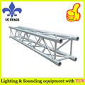 aluminum truss 100% compatible with global truss