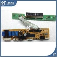 For Samsung Refrigerator Original Motherboard Bcd 230fbn Bcd 251fbn Bcd 270fbn Series