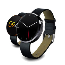 DM360 smart bracelet Heart Rate Monitor Wrist Watch Fitness Band Sport Dial Wearable Devices For Andriod