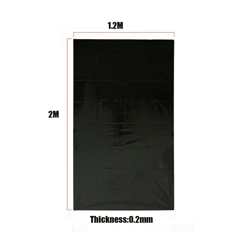 Black Massage Bedding Sex Sheet Bdsm Bondage For Couples Women Men,Waterproof A flirt Erotic tools for life Adult sex products