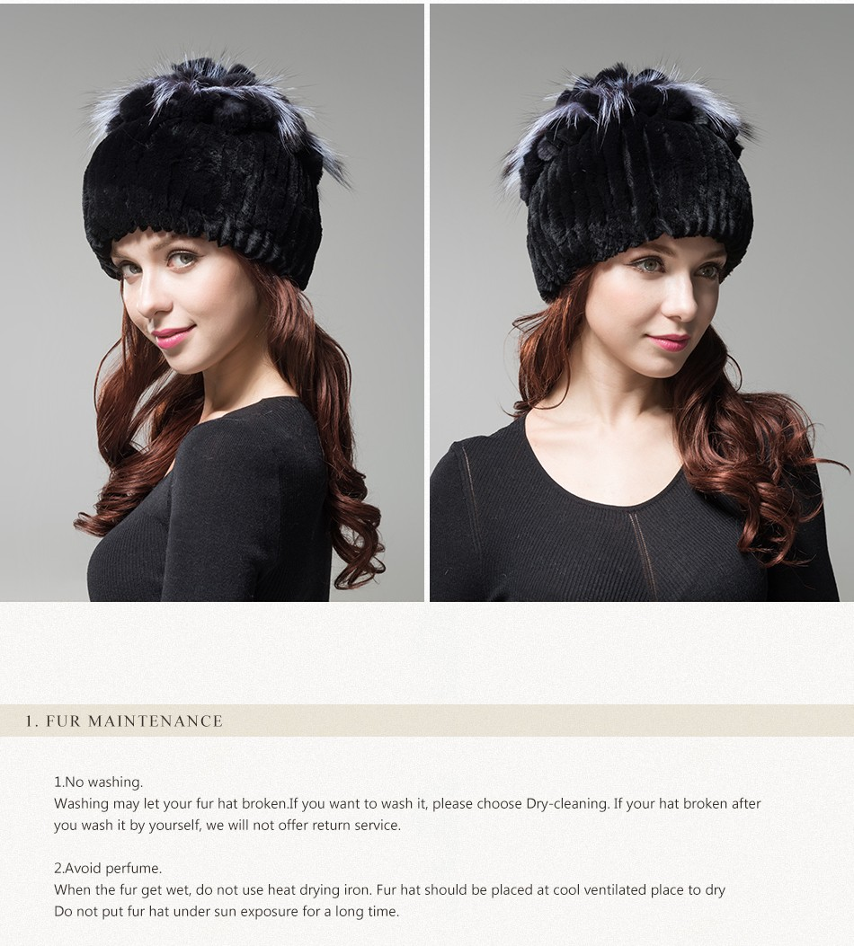 winter hats for women PCM001 (15)