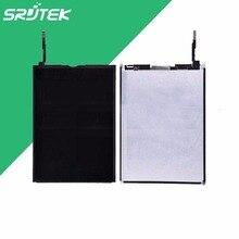 """Nueva Calidad 9.7 """"Panel LCD para Teclast X98 Plus IPS Retina Pantalla 2048×1526 LCD Reemplazo de la Exhibición"""