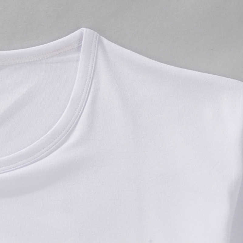 Joey Ramone Tシャツファッションメンズ白色半袖 Joey Ramone Tシャツトップ Tシャツ tシャツカジュアルユニセックス Tシャツ