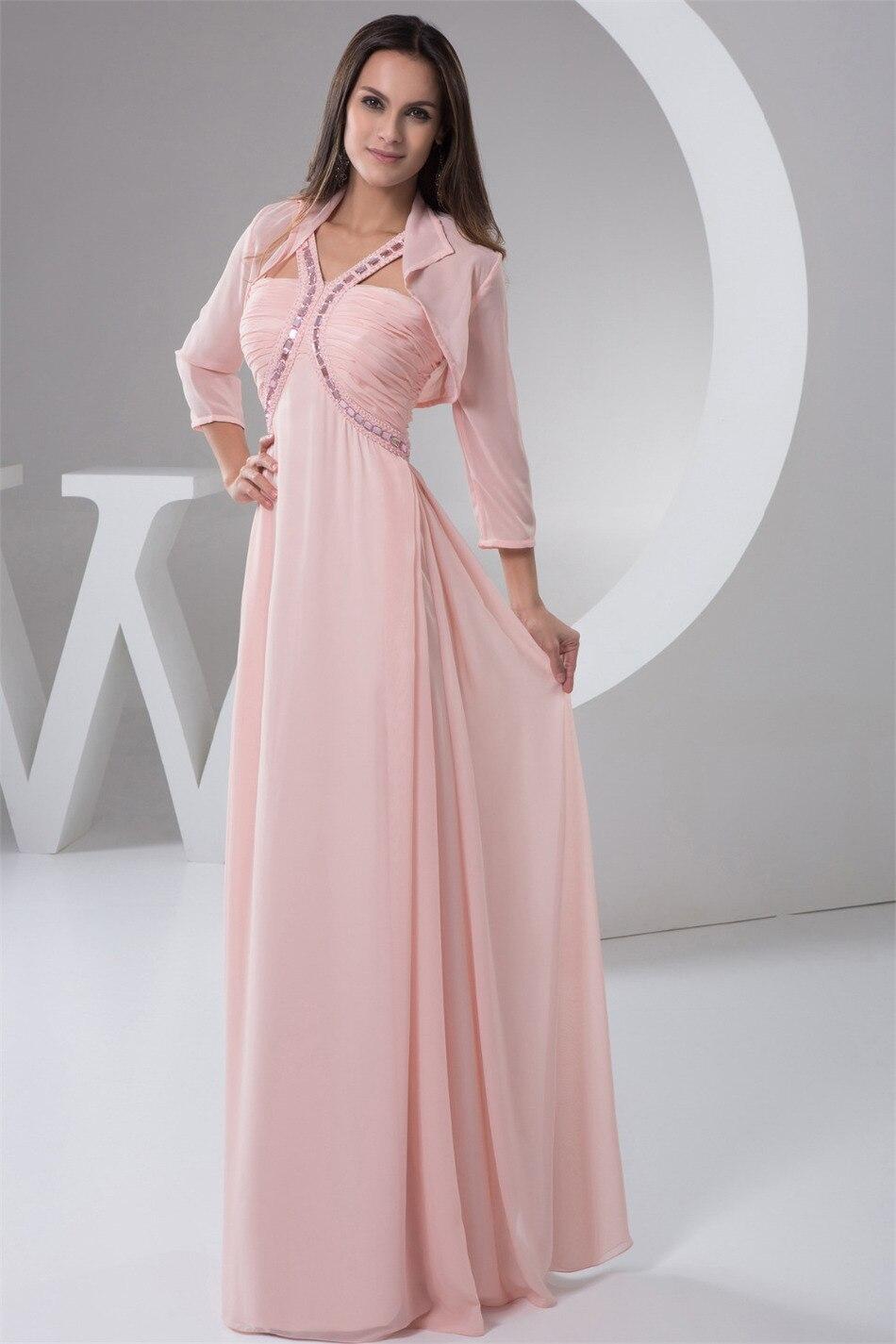 Asombroso Blondie Vestidos De Noches De Fiesta Motivo - Colección ...