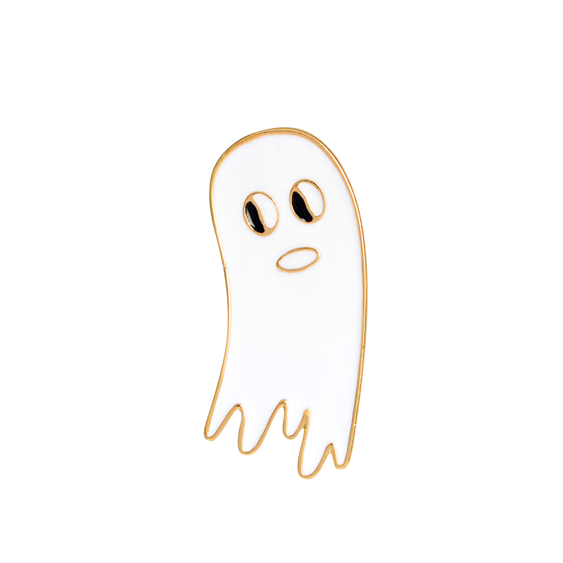 QIHE-JEWELRY-Cat-In-The-Box-Sexy-Underwear-Bird-Cute-Ghost-Cartoon-Enamel-Hard-Metal-Pins(7)