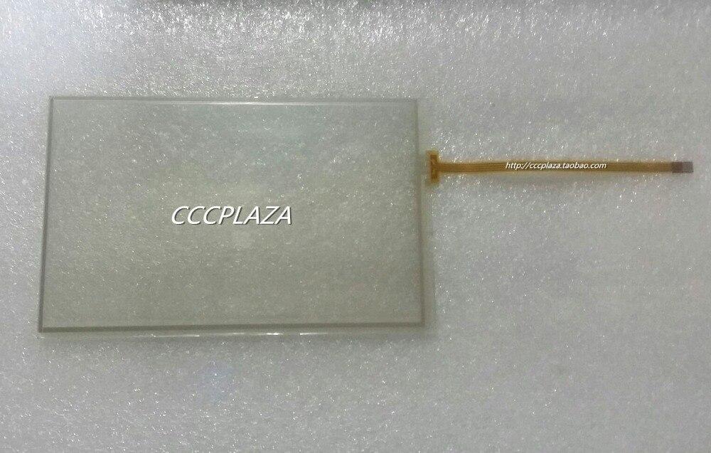 Pass scanner DS708 touch screen Autel MaxiDAS DS708 touch screen