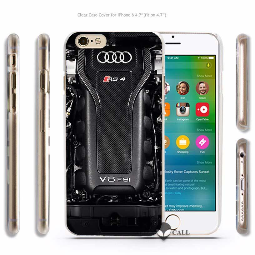 coque iphone 7 fenerbahce