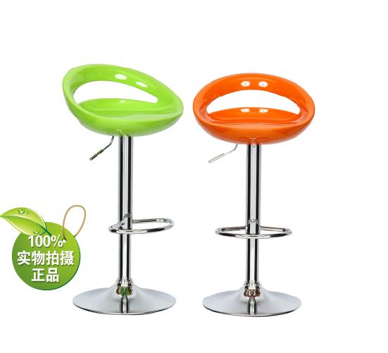 High Chair That Attaches To Counter Target Video Game Cheap Bar Chairs Lift Swivel Checkout Stools