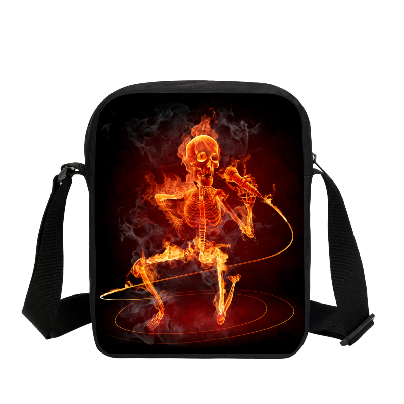 Online Get Cheap Printed Book Bags -Aliexpress.com   Alibaba Group