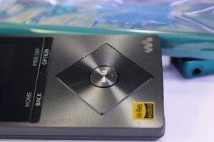 Image 2 - Gebruikt, Sony NW A25 16 Gb Walkman Digitale Muziekspeler Met Hi Res Audio