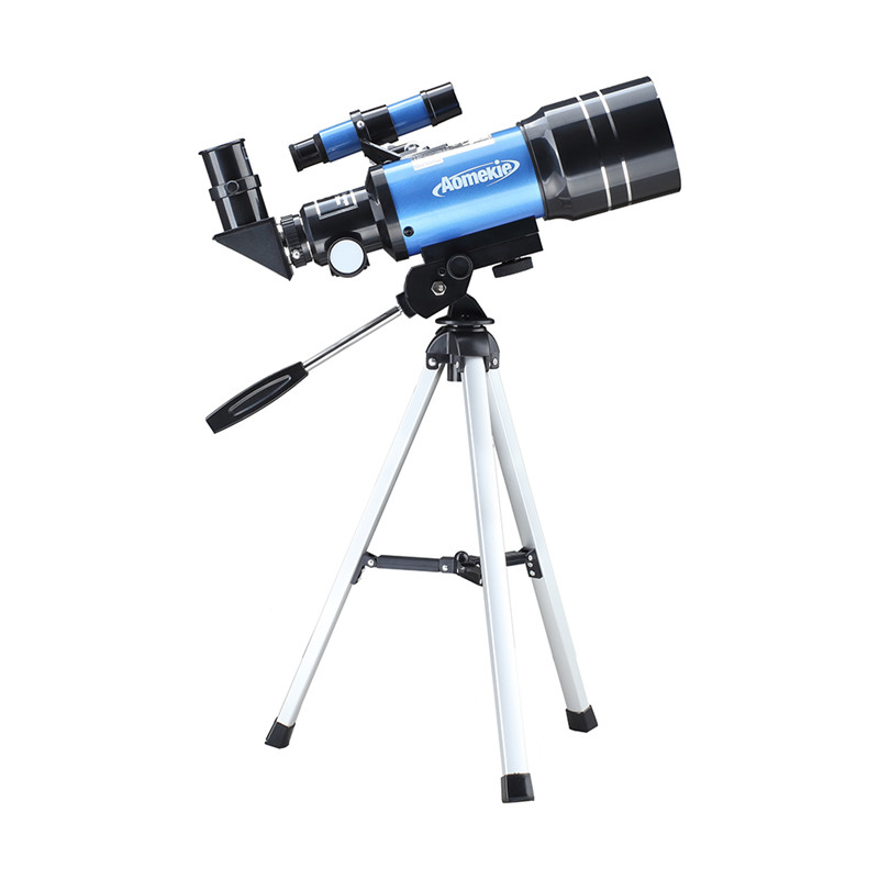 Astronomical Telescope With Tripod Phone Adapter Monocular Moon Bird W Gadgetsrus Org