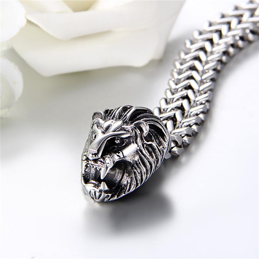 44981-silver_2