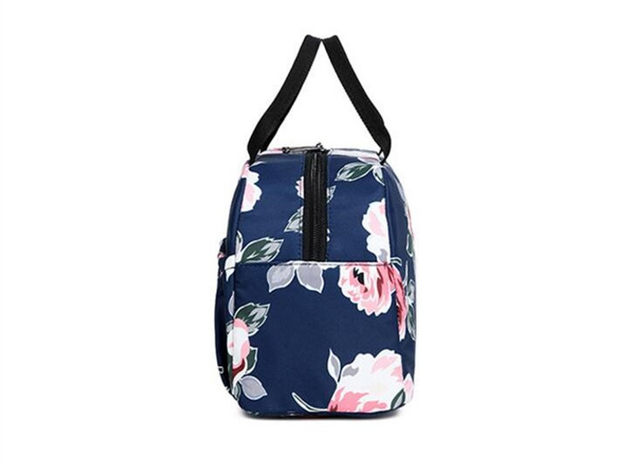 lunch bag (10)