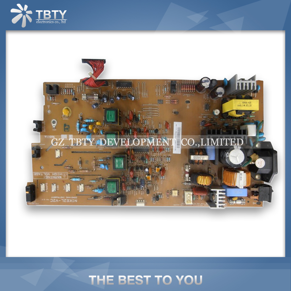 100% Test Printer Power Supply Board For Samsung 560PR 565PR 560 565 560R 565P Power Board Panel On Sale 100% tested for washing machines board xqsb50 0528 xqsb52 528 xqsb55 0528 0034000808d motherboard on sale