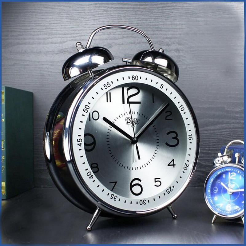 온라인 구매 도매 트윈 알람 시계 중국에서 트윈 알람 시계 ...
