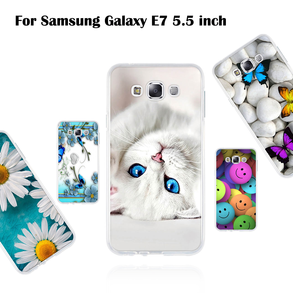 top 9 most popular para galaxy e7 brands and get free shipping