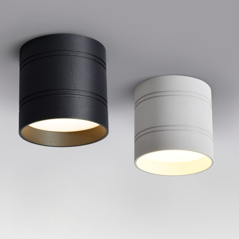 Dimmable LED Ceiling light…