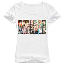 Funny BTS Tees Collection [25 Styles]