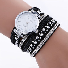 f3926874e Buy braided wrap watch and get free shipping on AliExpress.com