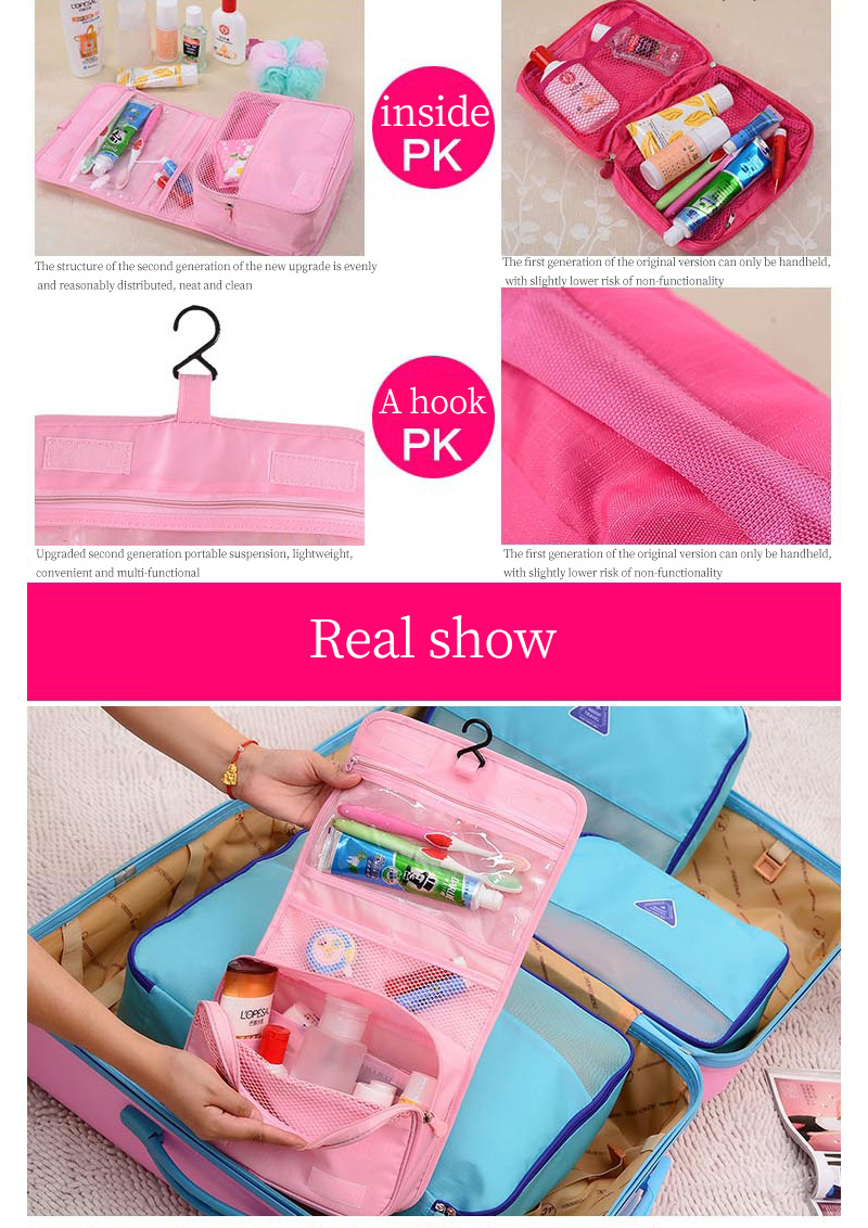 Fashion-Multi-functional-Waterproof-Compact-Hanging-Cosmetic-Travel-Bag-Toiletry-Neceser-Wash-Bag-Makeup-Necessaire-Organizer-2_14