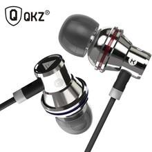 Genuíno qkz kd3 ufo fones de ouvido in ear fone de ouvido com microfone fones de ouvido graves de alta fidelidade no fone de ouvido para iphone xiaomi mp3