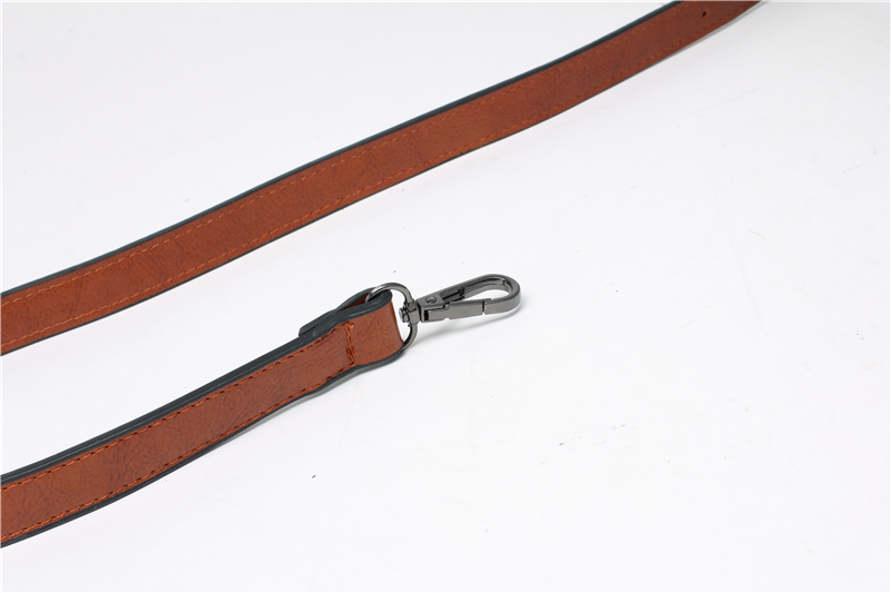 Women Tuff Leather Tote Handbag 14