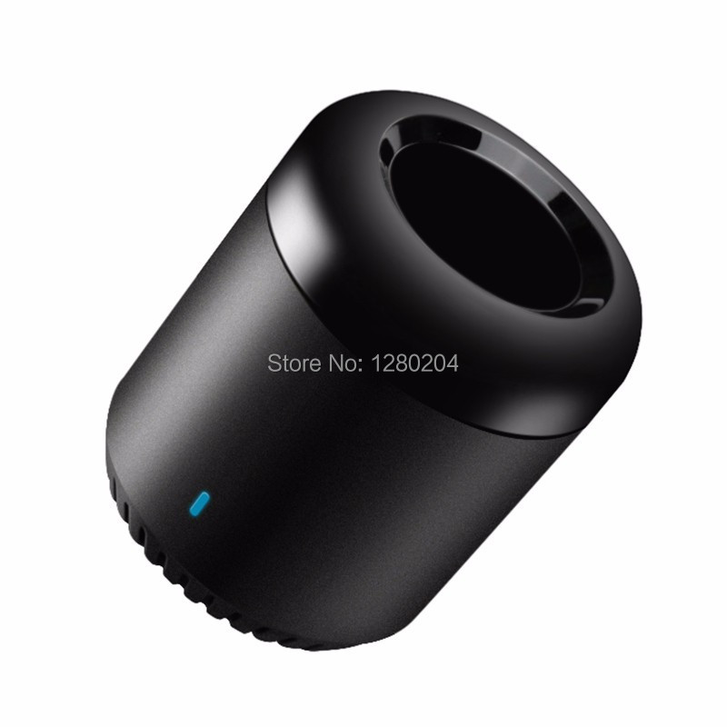 Broadlink RM Pro RM3 2018 Nouvelle Version RM Mini 3 Universel Intelligent IR + RF + Wifi À Distance Contrôleur Pour Ios Android Smart Home 35