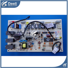 95% new good working for air conditioning SX-N3-T46N KFR-120L/ND N3 control board on sale