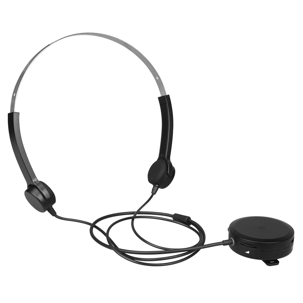 Portable Bone Conduction Headsets Earphone Wired Headphones Sound Usb Headset With Microphone Wiring Diagram 1 We Accept Alipay West Union Tt All Major Credit Cards Are Accepted Through Secure Payment Processor Escrow