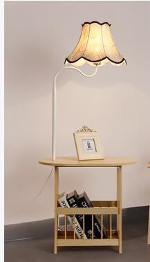 Полки из шаблоны для выкройки или конструкции на деревянных чайный столик. Книжный шкаф. Выдалбливают ночном столике.