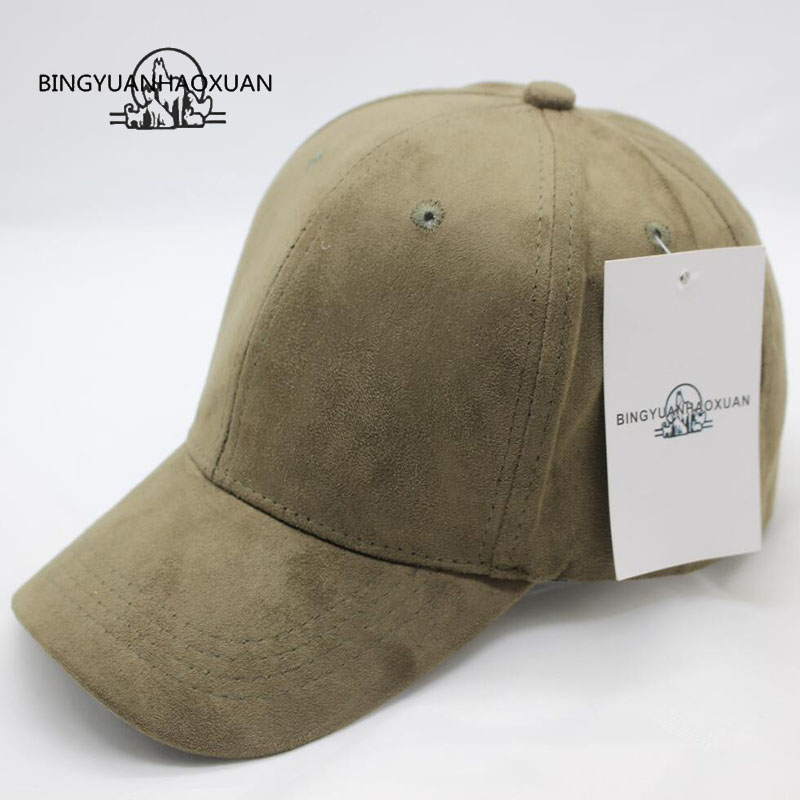 864d294c top 10 unisex suede cap ideas and get free shipping - 5l69m7h4