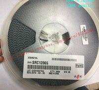 20 PCS 3SK291 SRC1206S MAZ8033GHL UNR92AMJ0L SRC1206 MAZ8033 UNR92 Peças e acessórios de reposição Eletrônicos -