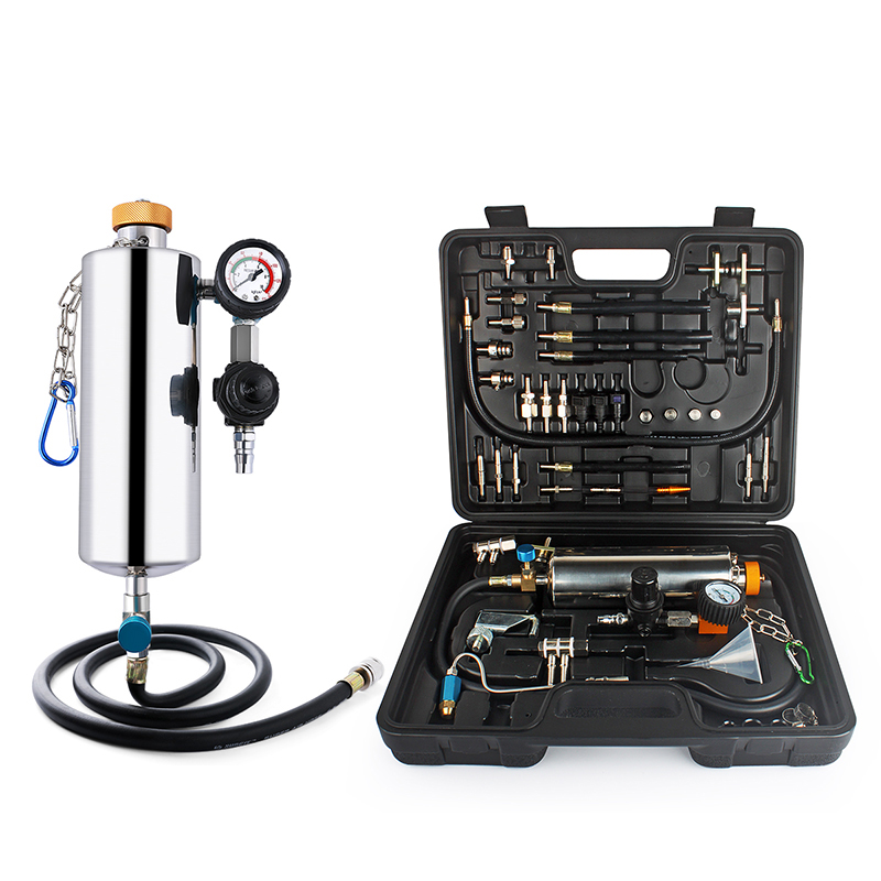 GX100 Fuel System Cleaning BottleNON-DISMANTLE Cleaner