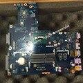 Brand new ziwb2 ziwb3 ziwe1 la-b092p rev 1.0 para lenovo b50-70 laptop motherboard mainboard