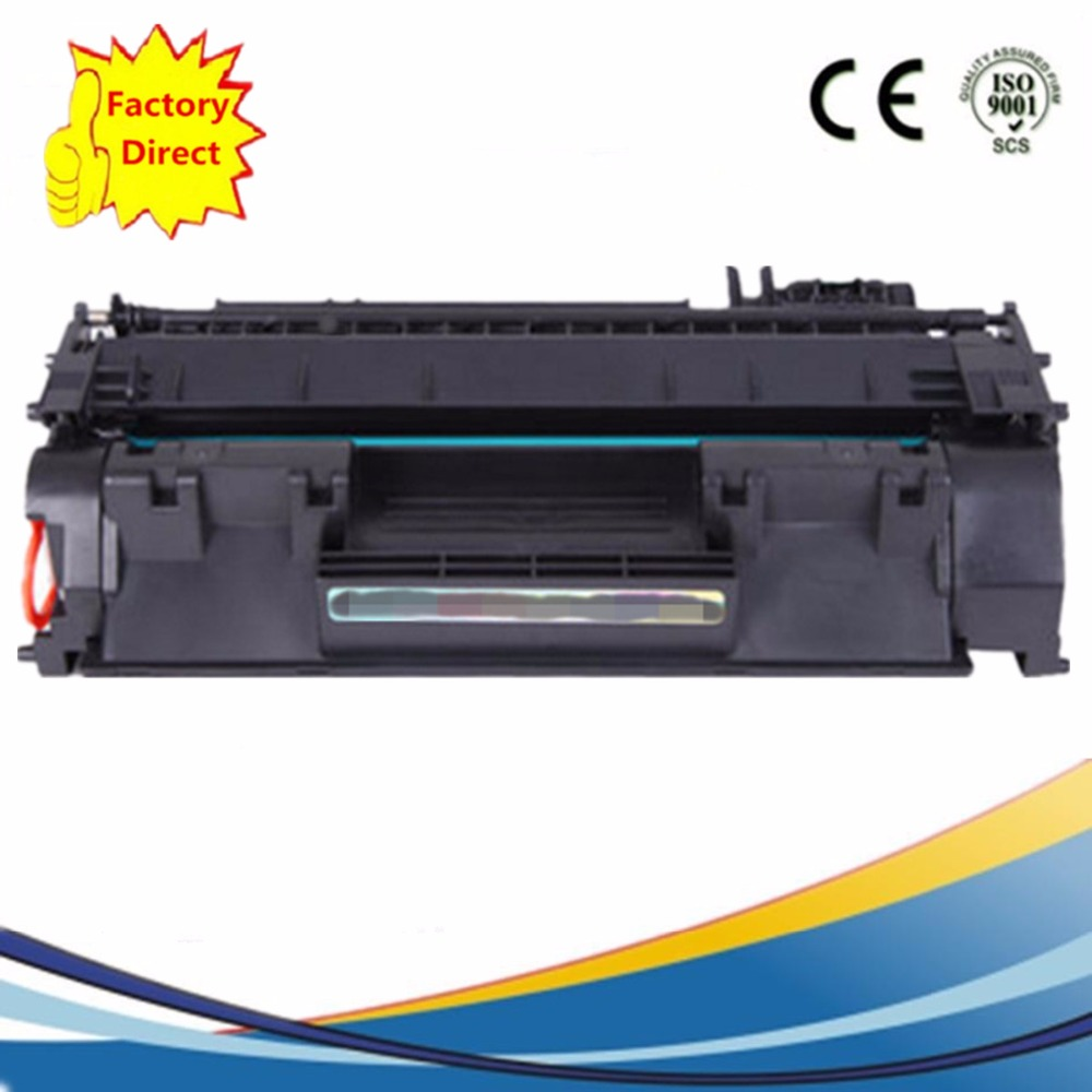 Replacement Refillable CRG 925 725 325 112 312 712 912 CRG-912 912 Toner Cartridge LBP 6000 6018 3010 3100 <font><b>LBP6000</b></font> image