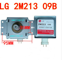 2m213 Microwave Oven Magnetron For LG 2M213 09B 2M213 09B0 Around The Six Hole Transverse Universal