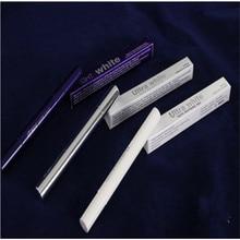 Peroxid Zahnaufhellung Pen Gel Zahnreinigung Bleich Kit Dental Whiten Behandlung Keine Empfindlichkeit für Raucher, Kaffeetrinker