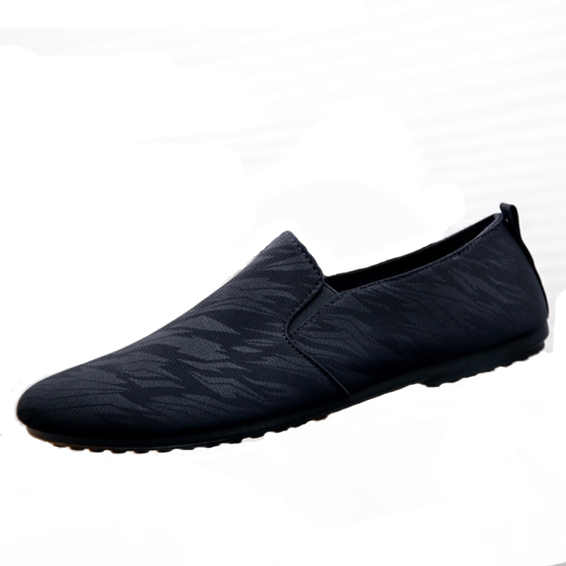 2019 New Spring And Autumn Guys Casual Fashion Shoes Mens Lazy Shoes Set Foot a Pedal Mens Shoes Sports Tenis Masculino2019 New Spring And Autumn Guys Casual Fashion Shoes Mens Lazy Shoes Set Foot a Pedal Mens Shoes Sports Tenis Masculino