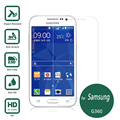 For Samsung GALAXY Core Prime Tempered glass Screen Protector 2.5 9h Safety Protective Film on G360 G360F G360P Prevail G361F
