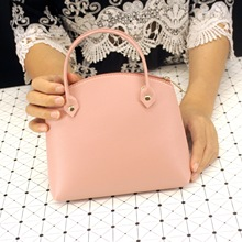 Handbags Messenger-Bag Hand-Pouch Cross-Body-Bag Shoulder Mini Vintage Women Casual Ladies